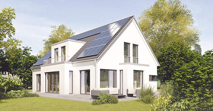 Tipps für Einfamilienhausverkauf