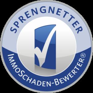 Sprengnetter Immoschaden-Bewerter :