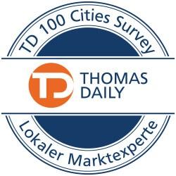 Thomas Daily :