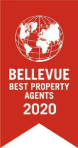 Bellevue :