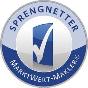 Sprengnetter Marktwert-Makler :