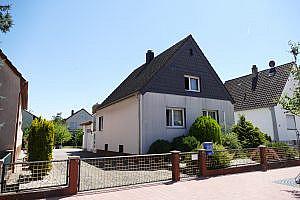Hausverkauf Hatzenbühl