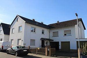Wohnungsverkauf Rheinstetten