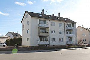 Hausverkauf Rastatt