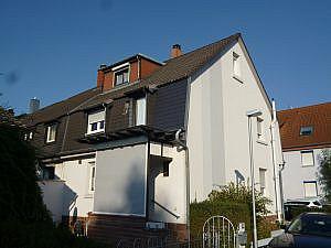 Hausverkauf Grötzingen