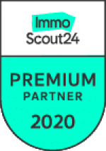 ImmoScout24-PP-Siegel-2020-72dpi-100px