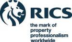 RICS_Logo_offline2