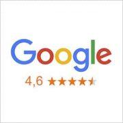 auszeichn_google